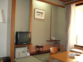 渚亭 テレビ