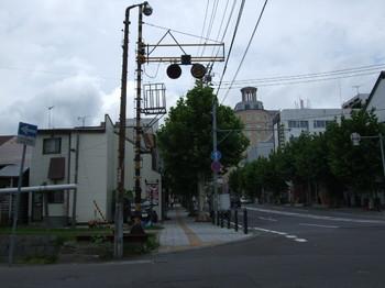 temiya04.JPG